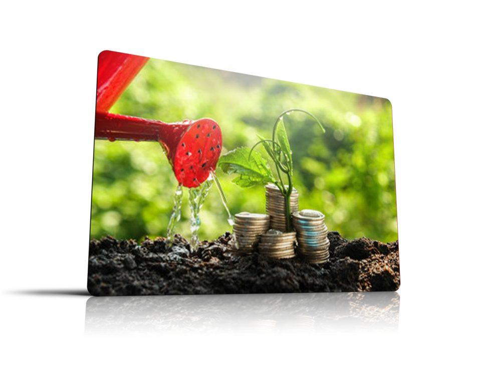 سه روش ایجاد باورهای ثروت آفرین
