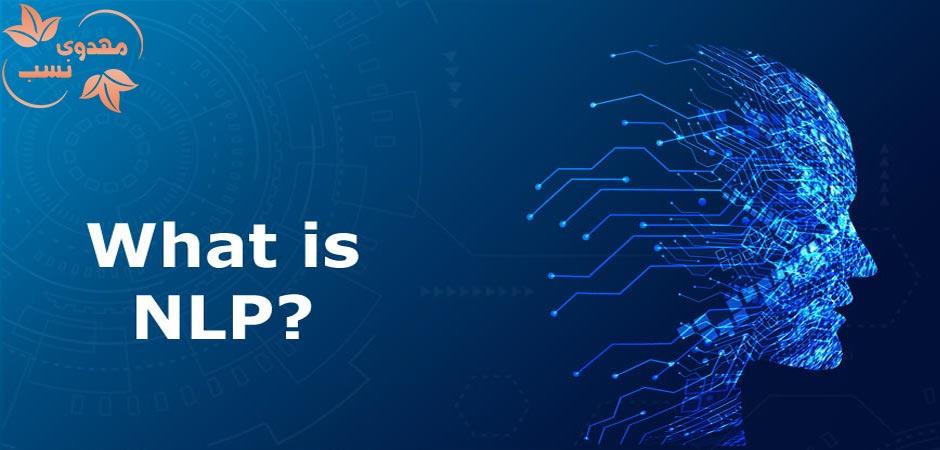 کاربرد های NLP چیست ؟