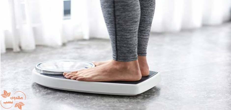 بهترین زمان برای وزن کم کردن را بیاموزید
