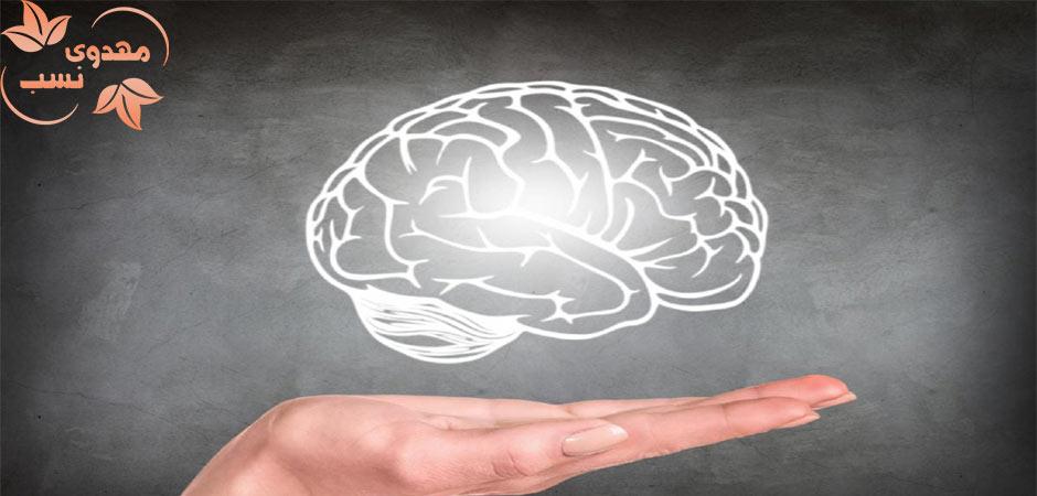 آموزش ذهن خوانی
