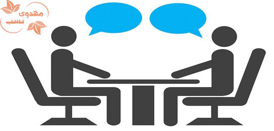 ذهن خوانی با گفتگو
