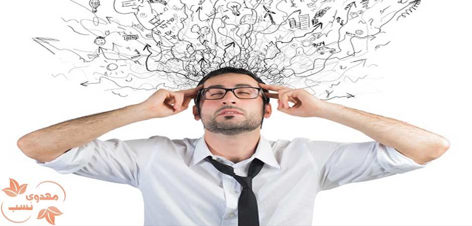 مهارت های ذهن خوانی