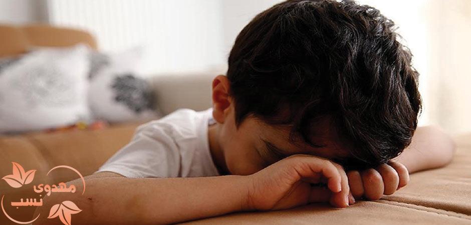 افزایش عزت نفس در نوجوانان
